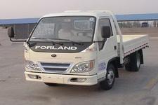 BJ2310-10A北京农用车(BJ2310-10A)