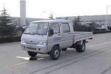 BJ2310W11A北京农用车(BJ2310W11A)