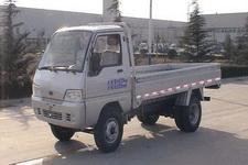 BJ2305-4北京农用车(BJ2305-4)