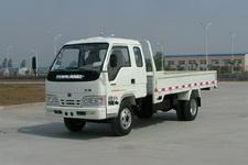 BJ2810P9A北京农用车(BJ2810P9A)