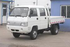 BJ2310W8A北京农用车(BJ2310W8A)