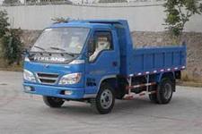 BJ5815D3A北京自卸农用车(BJ5815D3A)