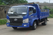 BJ4810PD2北京自卸农用车(BJ4810PD2)