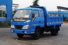 BJ4010PD10A北京自卸农用车(BJ4010PD10A)