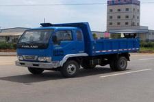 BJ4010PD19北京自卸农用车(BJ4010PD19)