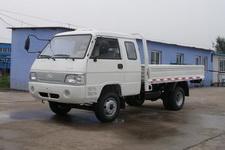 BJ2310P8A北京农用车(BJ2310P8A)