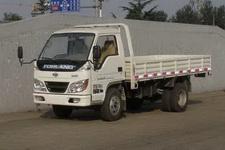 BJ2810-4北京农用车(BJ2810-4)