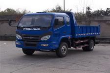 BJ5815PD16北京自卸农用车(BJ5815PD16)