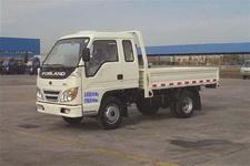 BJ2310P10A北京农用车(BJ2310P10A)