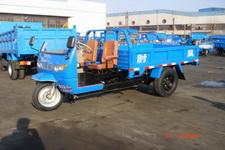7YP-1750时风三轮农用车(7YP-1750)