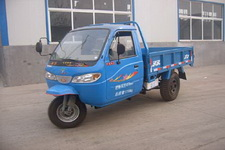7YPJ-1150DA3B双力自卸三轮农用车(7YPJ-1150DA3B)
