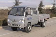 BJ2305W3北京农用车(BJ2305W3)