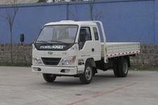 BJ2810P19北京农用车(BJ2810P19)