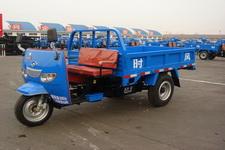 7Y-1150-2时风三轮农用车(7Y-1150-2)
