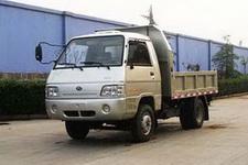 BJ2310D北京自卸农用车(BJ2310D)