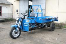 7YPZ-1450DB甲路自卸三轮农用车(7YPZ-1450DB)