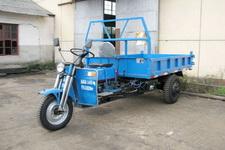 7YPZ-1450D1B甲路自卸三轮农用车(7YPZ-1450D1B)