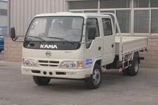 JBC4010W3聚宝农用车(JBC4010W3)