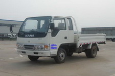 SD2810P3奥峰农用车(SD2810P3)