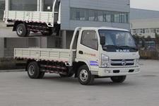 聚宝牌JBC5815-1型低速货车图片