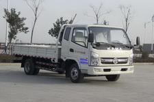 聚宝牌JBC4015P1型低速货车图片