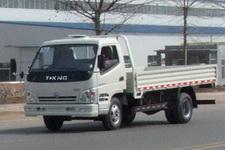ZB4015-1T欧铃农用车(ZB4015-1T)