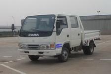 SD2810W3奥峰农用车(SD2810W3)
