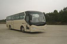 10.5米 24-49座江淮客车(HFC6108H4)