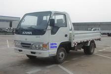 JBC4010-2聚宝农用车(JBC4010-2)
