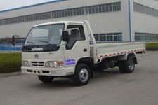 JBC4010-3聚宝农用车(JBC4010-3)