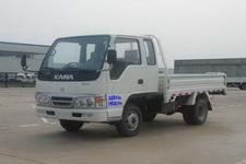 JBC4010P2聚宝农用车(JBC4010P2)