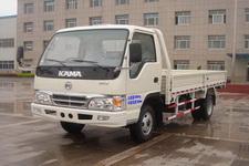 JBC5815-1聚宝农用车(JBC5815-1)