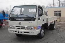 JBC4010P3聚宝农用车(JBC4010P3)