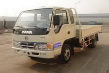 JBC5815P1聚宝农用车(JBC5815P1)