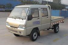 北京牌BJ1615W1型低速货车图片