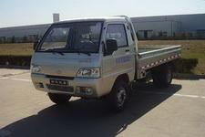 北京牌BJ2320-4型低速货车图片