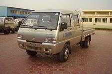 北京牌BJ2320W5型低速货车图片