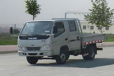 ZB2820WT欧铃农用车(ZB2820WT)