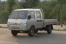 ZB1610W1T欧铃农用车(ZB1610W1T)