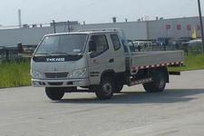 ZB2820PT欧铃农用车(ZB2820PT)