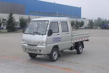 BJ2310W4北京农用车(BJ2310W4)