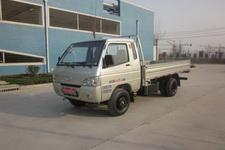 SF2310-3时风农用车(SF2310-3)