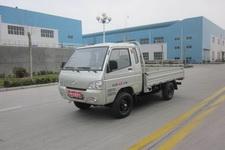 SF2310-4时风农用车(SF2310-4)
