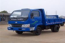 BJ4010D8北京自卸农用车(BJ4010D8)