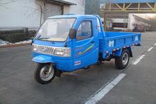 时风牌7YPJ-1150A8型三轮汽车图片