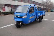 时风牌7YPJ-1450A7型三轮汽车图片