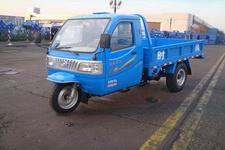 时风牌7YPJ-1450A8型三轮汽车图片