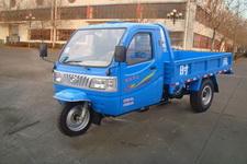 7YPJ-1750A8时风三轮农用车(7YPJ-1750A8)