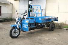 7YPZ-1475D甲路自卸三轮农用车(7YPZ-1475D)