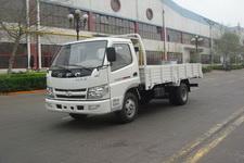 SF5815-4时风农用车(SF5815-4)